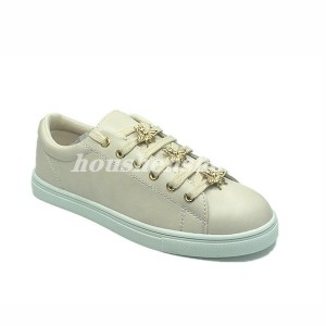 Casual-shoes ladies-11