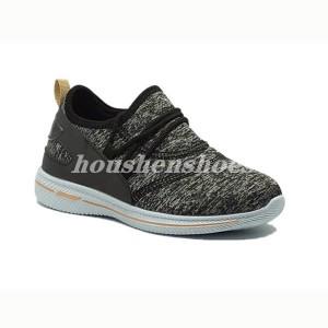 Sports shoes–kids shoes 1