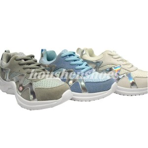 Sports shoes-kids 66