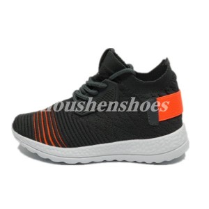 Sports shoes-kids 77
