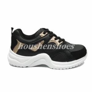 Sports shoes-kids 69