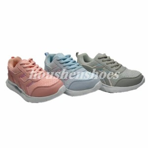 Sports shoes-kids 71