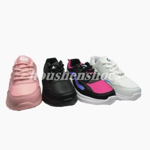 Sports shoes-kids 72