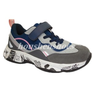 Sports shoes-kids 73