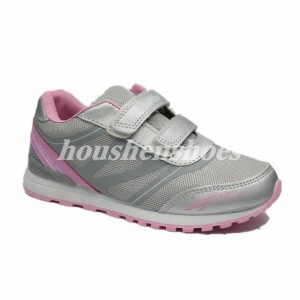 Sports shoes-kids 75