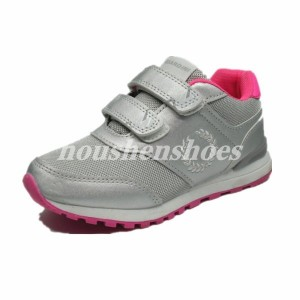 Sports shoes-kids 76