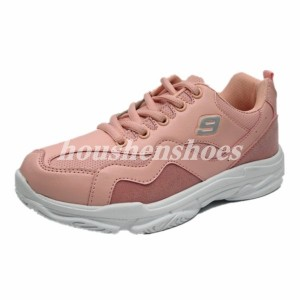 Sports shoes-laides 22