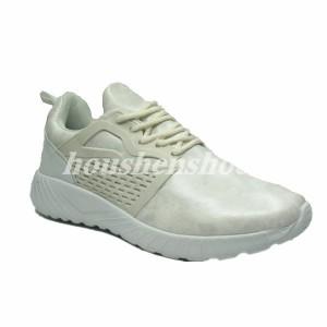 Sports shoes-laides 23