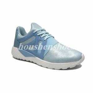 Sports shoes-laides 24