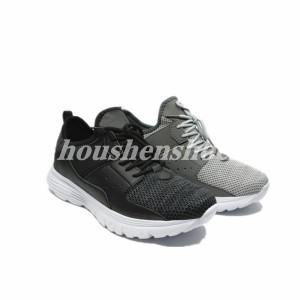 Sports shoes-laides 25