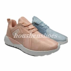 Sports shoes-laides 26