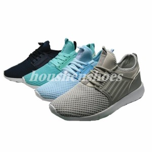 Sports shoes-laides 27
