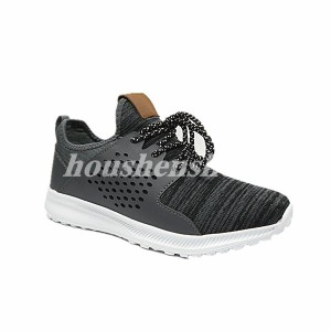Sports shoes-laides 30