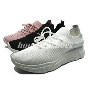Sports shoes-laides 33
