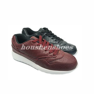 Sports shoes-laides 01