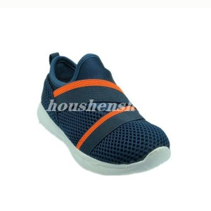 sports shoes-kids shoes 38