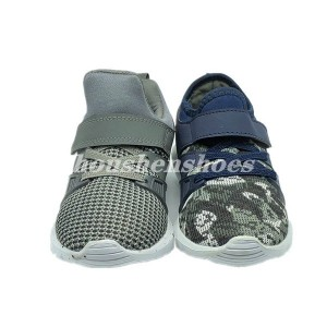 sports shoes-kids shoes 43