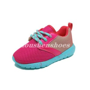 sports shoes-kids shoes 22