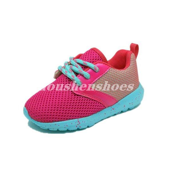 importera skor från kina