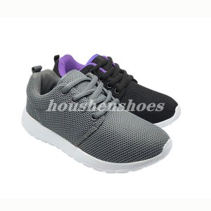 sports shoes-kids shoes 35