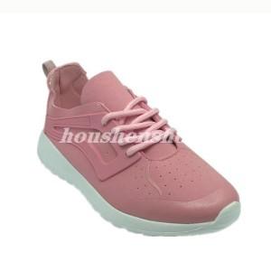 sports shoes-kids shoes 48