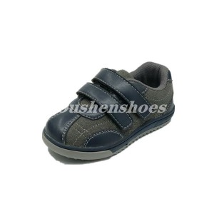Casual shoes kids shoes 17