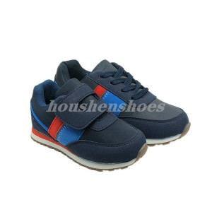 Casual shoes kids shoes 11