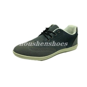 shoes Casual wong 02