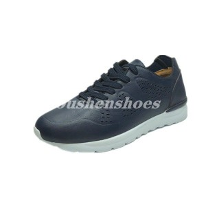 Sports shoes-men 21