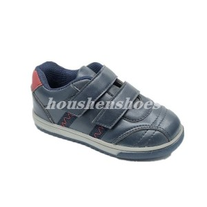 Casual shoes kids shoes 13