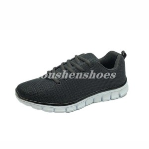Sports shoes-laides 02