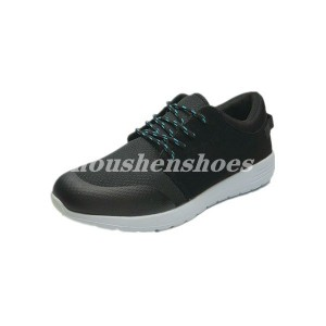 Sports shoes-men 20