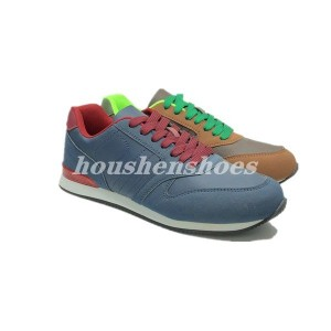 shoes Casual wong 05