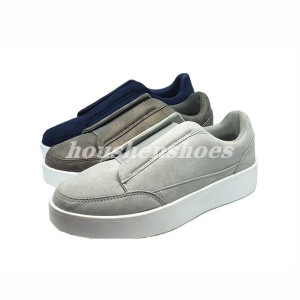 Casual-shoes ladies-16