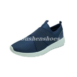 sports shoes-men 11