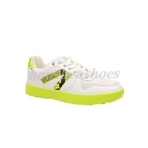 Casual-shoes ladies-32