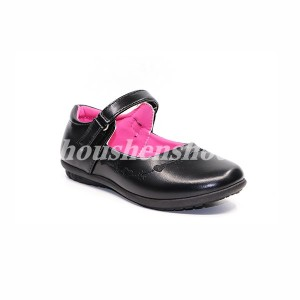 Back to school shoes-girl 11