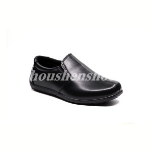 Back to school shoes-boys 03