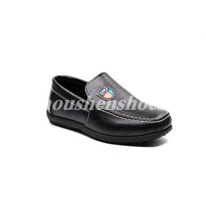 Back to school shoes-boys 14