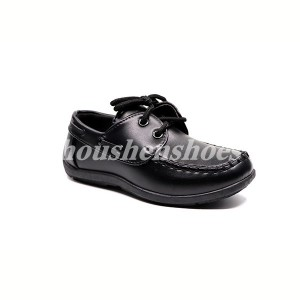 Back to school shoes-boys 16