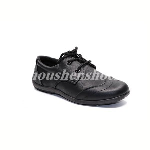 Back to school shoes-boys 17