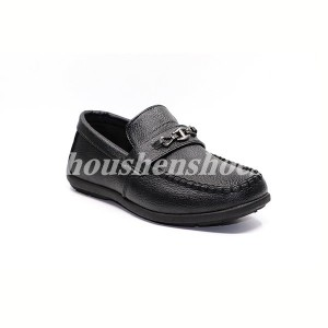 Back to school shoes-boys 18