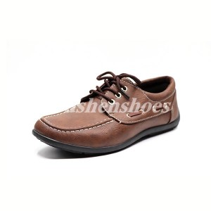 Back to school shoes-boys 19