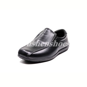 Back to school shoes-boys 20