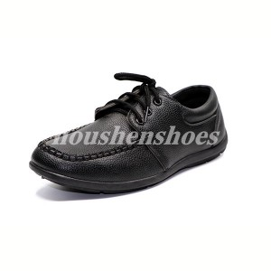 Back to school shoes-boys 21