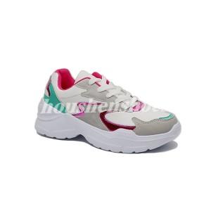 Sports shoes-ladies 44