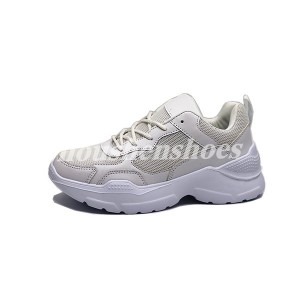 Sports shoes-ladies 48