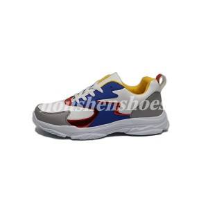 Sports shoes-ladies 51