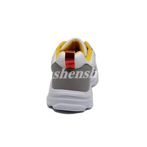 Sports shoes-ladies 51