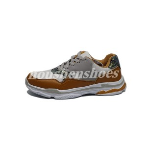 Sports shoes-ladies 53